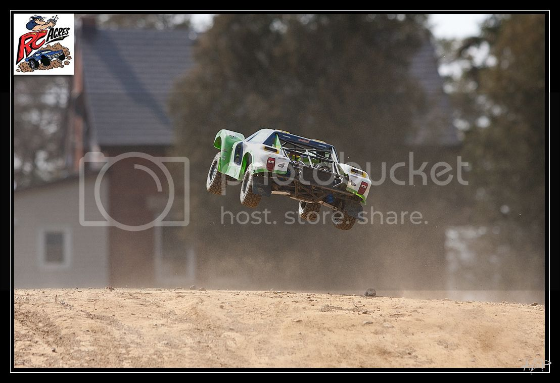 MCD Evo 2 and LOSI 5IVE-G IMG_5363-1_zps14cce2cc