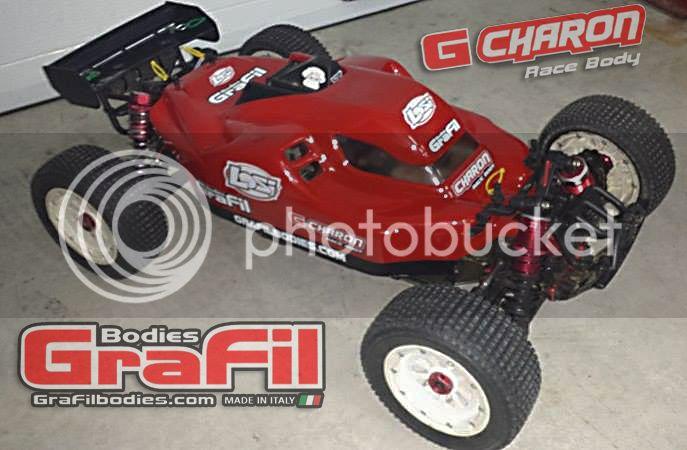 G-Charon body for LOSI DBXL Char2_zps5wvylvyj