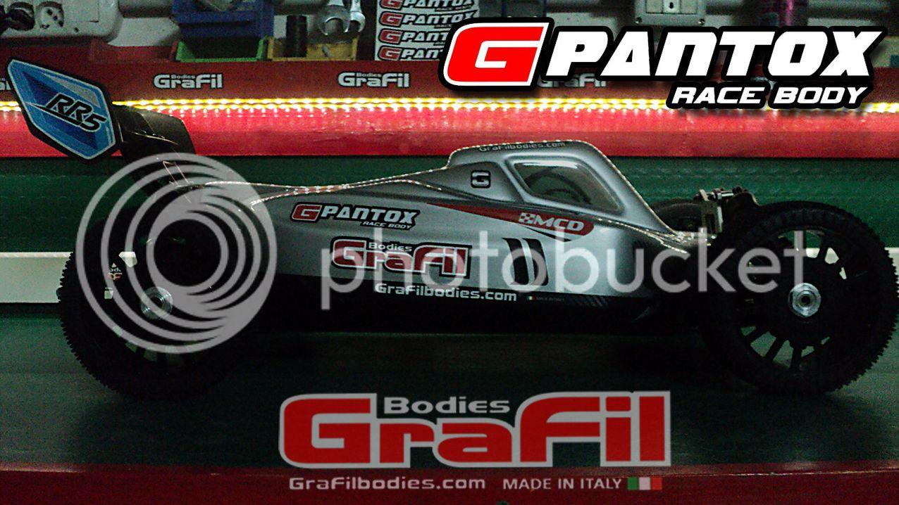 G-Pantox body for MCD RR5 P5_zpsimqudrek