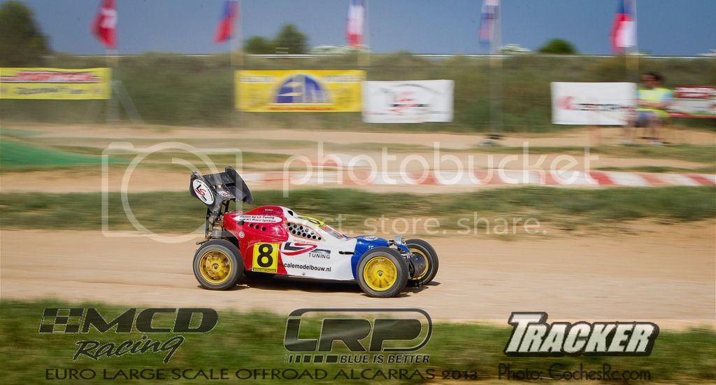 Achat groupé carro GraFil pour ELCON - Page 2 Euro-2013-alcarras-_MG_1415-XL_zpsfd947932