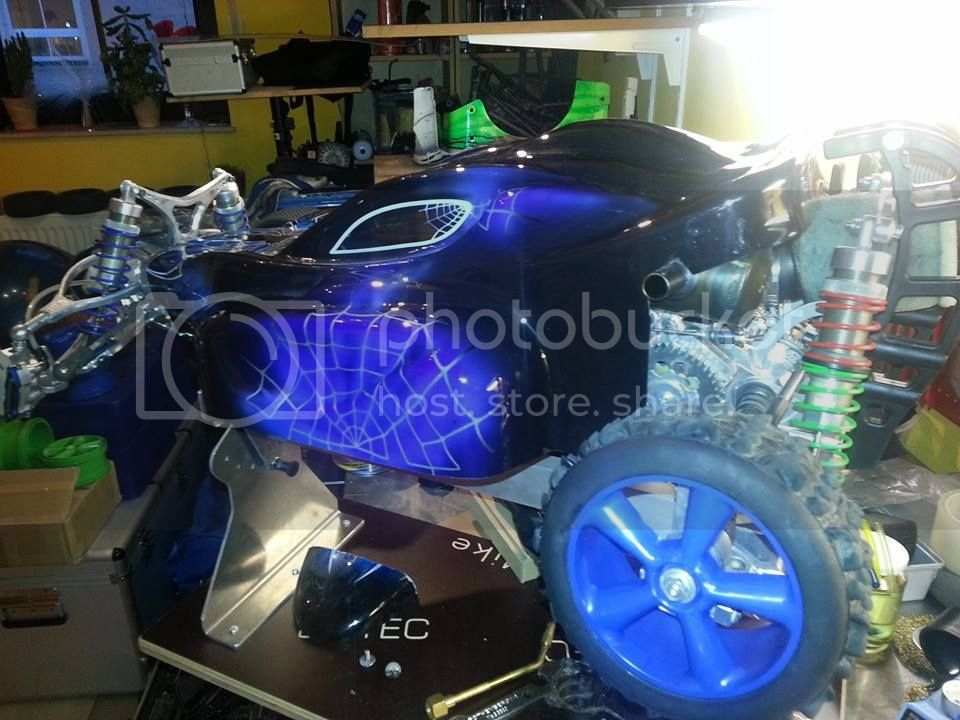 Body G-Prime for Hormann (Grafilbodies) Hormann1_zps3d2dad46