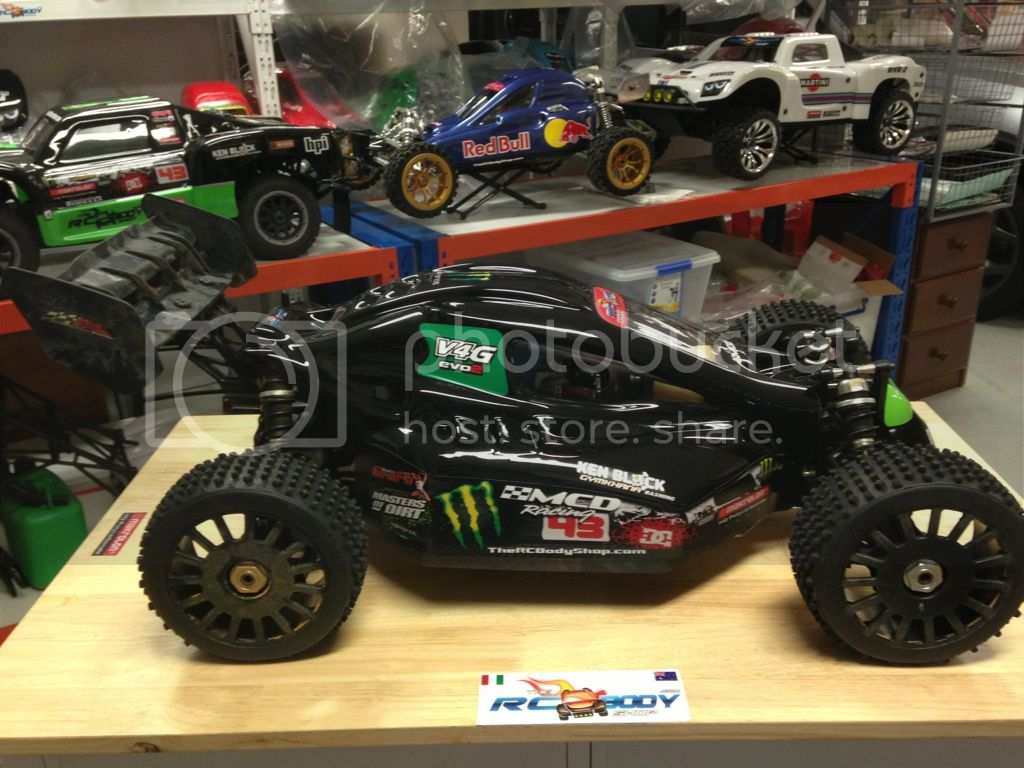 MCD Evo 2 and LOSI 5IVE-G Jfckrzir38gp_zps143a2cad