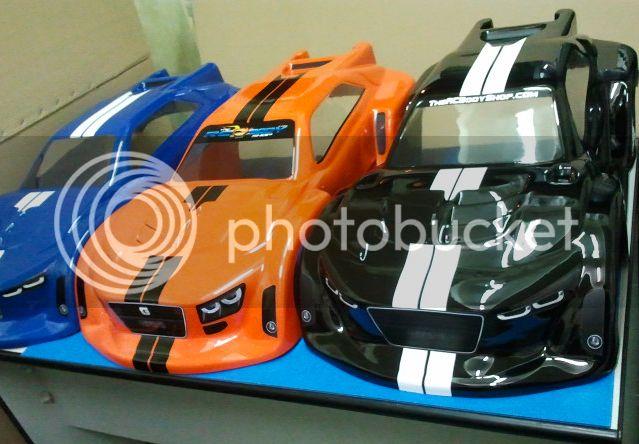 Super Rally-G Series by GraFilBodies!!! Q21-1_zps4d2b1c9c