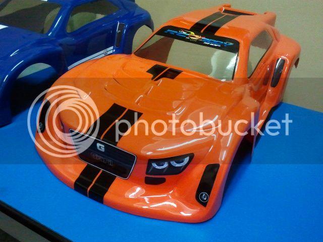 Super Rally-G Series by GraFilBodies!!! Q23-1_zps3eb72810
