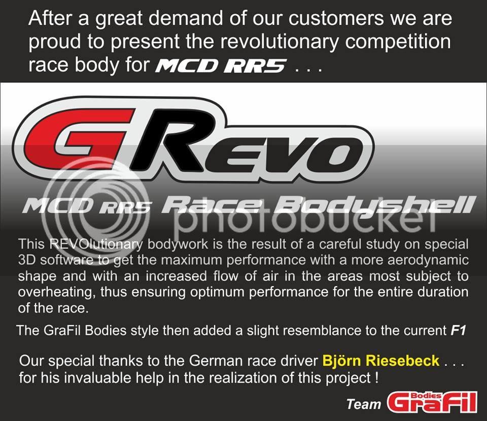 New Project Finally Revealed!!! G R-EVO for MCD RR5!!! Revo2_zps4401b5cc