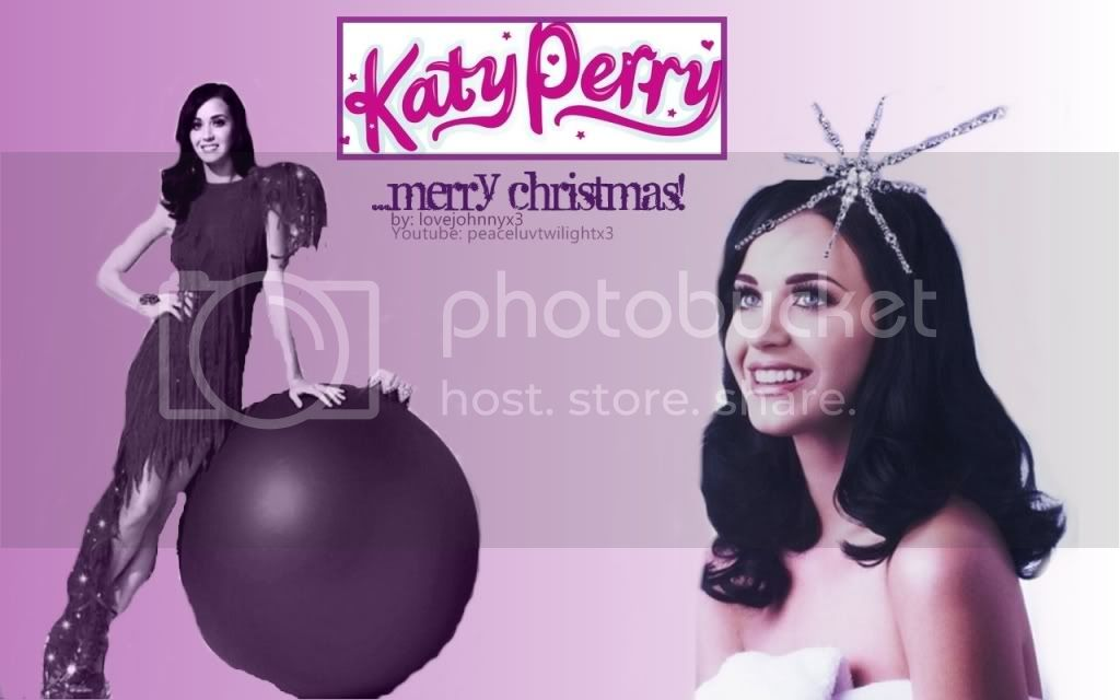 Katy Perry - Page 5 Katywallpaper325438609805h23