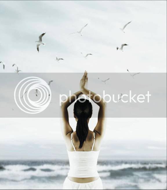 Yoga photo: yoga-peace-beach-birds yoga-beach.jpg