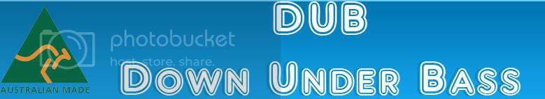 header ideas Dubcamo