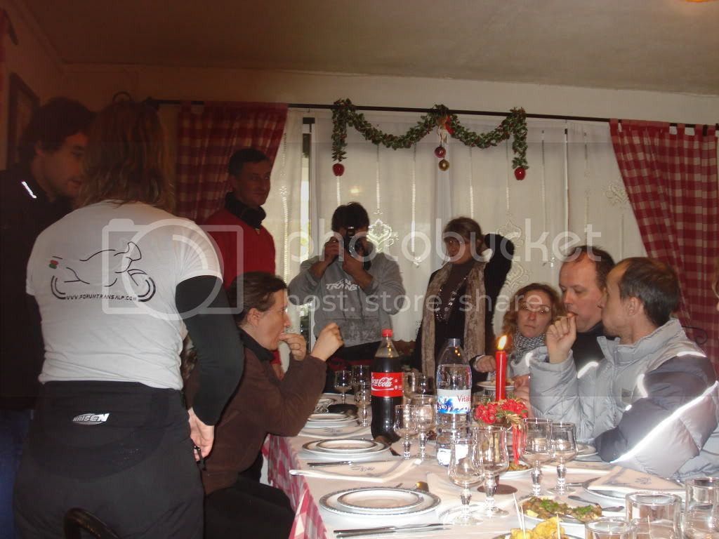 Crónicas do Almoço de Natal 011