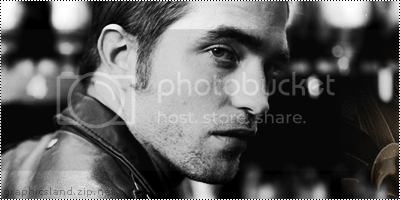 Robert Pattinson 250_zps303a67f2
