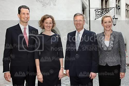 Casa de Liechtenstein - Página 6 20110926_PD0633