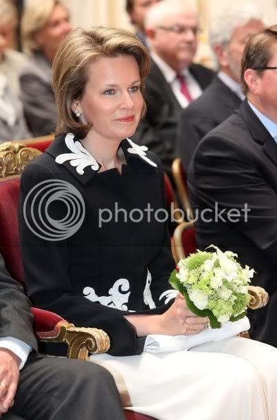Mathilde de Bélgica Mat3-2