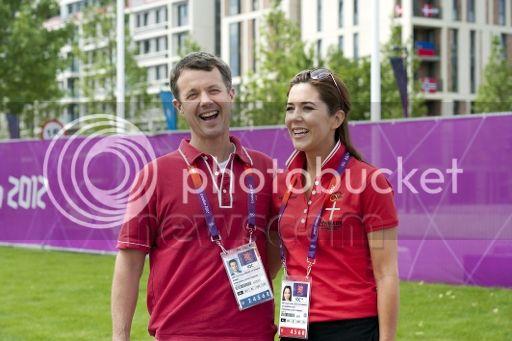 JJOO - LONDRES 2012 - Página 3 Newscom-zumasportswesttwo521434