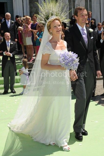 Los Borbón-Parma - Página 5 2012-06-wedding-carolina2