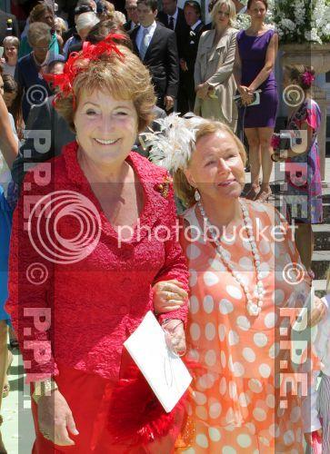 Los Borbón-Parma - Página 5 2012-06-wedding-margrietchristina