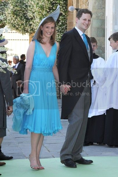 Los Borbón-Parma - Página 5 2012-06-wedding-sophie