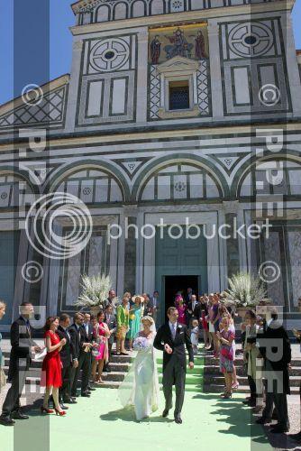 Los Borbón-Parma - Página 5 PPE12061694