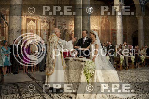 Los Borbón-Parma - Página 5 PPE12061697