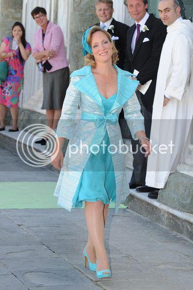 Los Borbón-Parma - Página 5 PrincessCarolinaChurchWeddingMrAlbertDwODjTPxqKkl