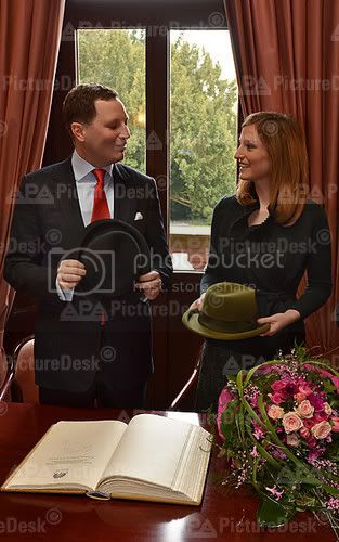Casa Real de Prusia e Imperial de Alemania - Página 12 20120310_PD5281