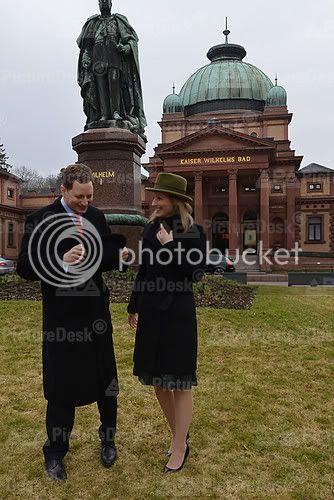 Casa Real de Prusia e Imperial de Alemania - Página 12 20120310_PD5290