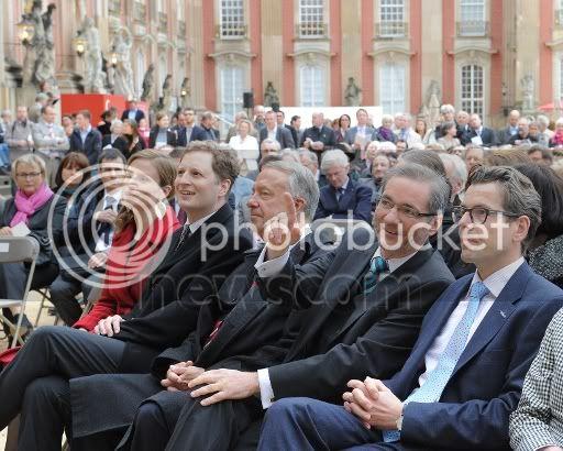 Casa Real de Prusia e Imperial de Alemania - Página 13 Newscom-dpaphotos679769