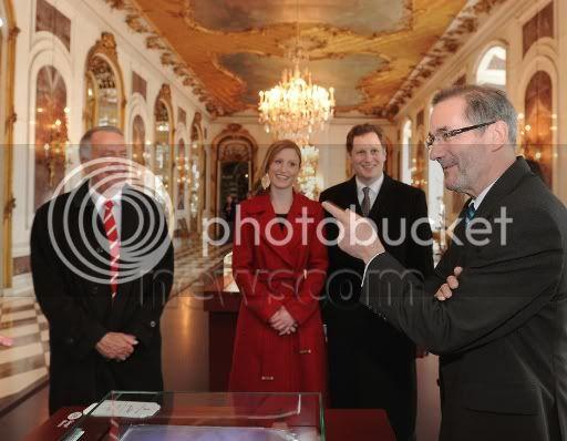 Casa Real de Prusia e Imperial de Alemania - Página 13 Newscom-dpaphotos679770
