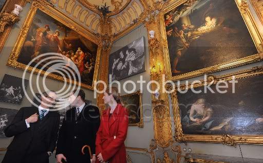 Casa Real de Prusia e Imperial de Alemania - Página 13 Newscom-dpaphotos679774