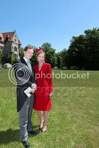 Casa Real de Prusia e Imperial de Alemania - Página 13 Newscom-dpaphotos697853