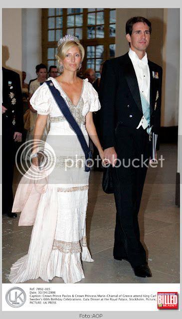 Miembros actuales de la Casa Real Griega - Página 39 AOPD-001950