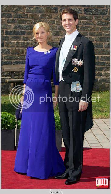 Miembros actuales de la Casa Real Griega - Página 39 Action_59500931_022_2