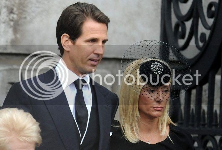 Miembros actuales de la Casa Real Griega - Página 40 F593b61e4ff10c4c0ab73db602e83ab0_zps79dfb356