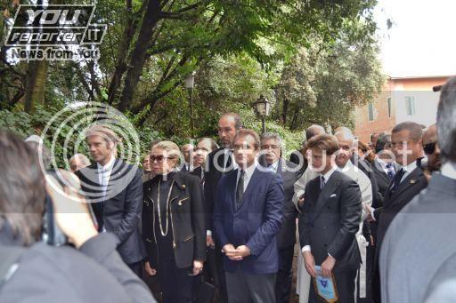 Casa Real de Italia - Página 16 Ac0013da43bb0ae7a1b11c04a007d1ce