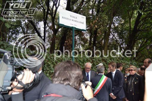Casa Real de Italia - Página 16 Bf06a037bb339a380f9c648635f146ad