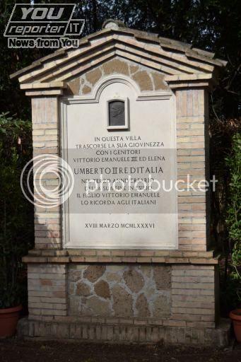 Casa Real de Italia - Página 16 F1567e2ebc77c1e2872b52682b9315b2