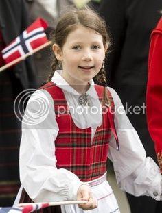 Martha Louisa de Noruega - Página 6 13bd914225a38cd3b47e03be3e8998e2_zps200ba525