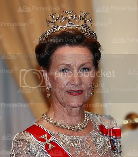 Casa Real de Noruega - Página 4 20110509_PD3308