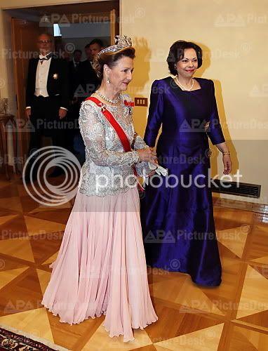 Casa Real de Noruega - Página 4 20110509_PD3326