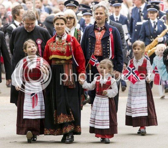 Martha Louisa de Noruega - Página 6 8e789dfd58c0590557a66b0416b08e52_zps3b9055a9