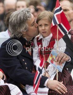 Martha Louisa de Noruega - Página 6 Df3598db789951e1130d87e34f15fd05_zpsc98d0068