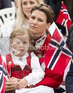 Martha Louisa de Noruega - Página 6 F634fc3413acbde2872f7a7d59408003_zps7bb60578