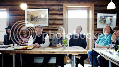 Mette Marit de Noruega Nor4