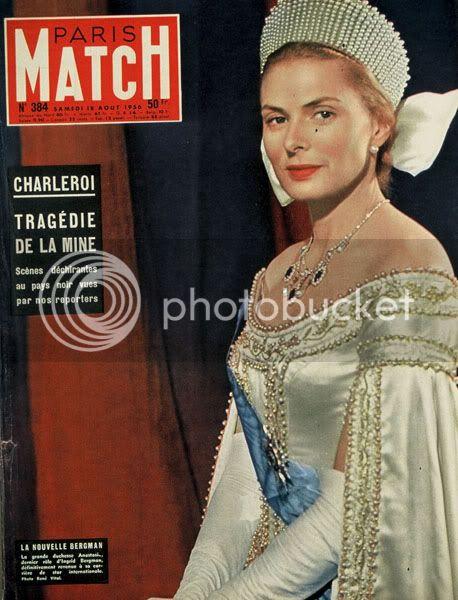 ACTORES Y ACTRICES DE TODOS LOS TIEMPOS - Página 25 1956