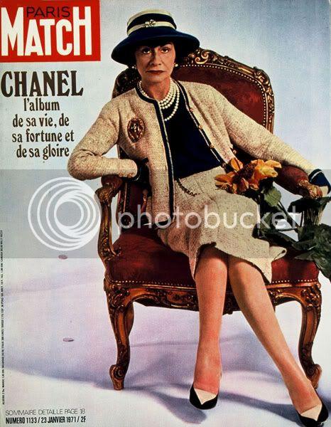 Coco Chanel - Página 6 1971p-1