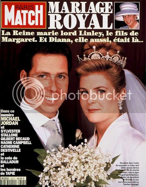 Casa Real de Gran Bretaña e Irlanda del Norte. - Página 6 21october1993