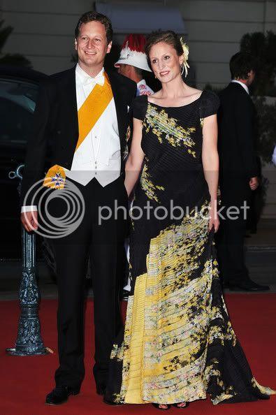 Casa Real de Prusia e Imperial de Alemania - Página 12 PrincessSophieJohannaMariaIsenburgPrinceUtnLjqi-QHvl
