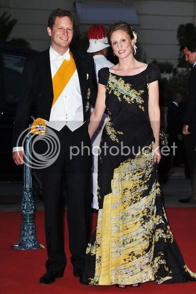 Casa Real de Prusia e Imperial de Alemania - Página 12 PrincessSophieJohannaMariaIsenburgPrinceXp1Qt0M0jtyl