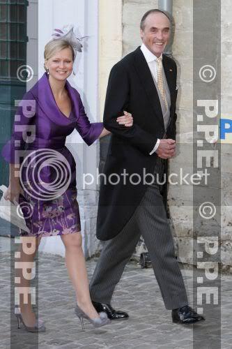 Los Borbón-Parma - Página 6 PPE10112012