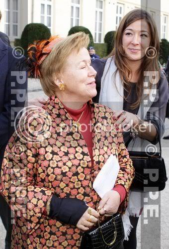 Los Borbón-Parma - Página 6 PPE10112092
