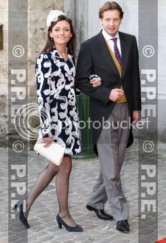 Los Borbón-Parma - Página 6 PPE10112099